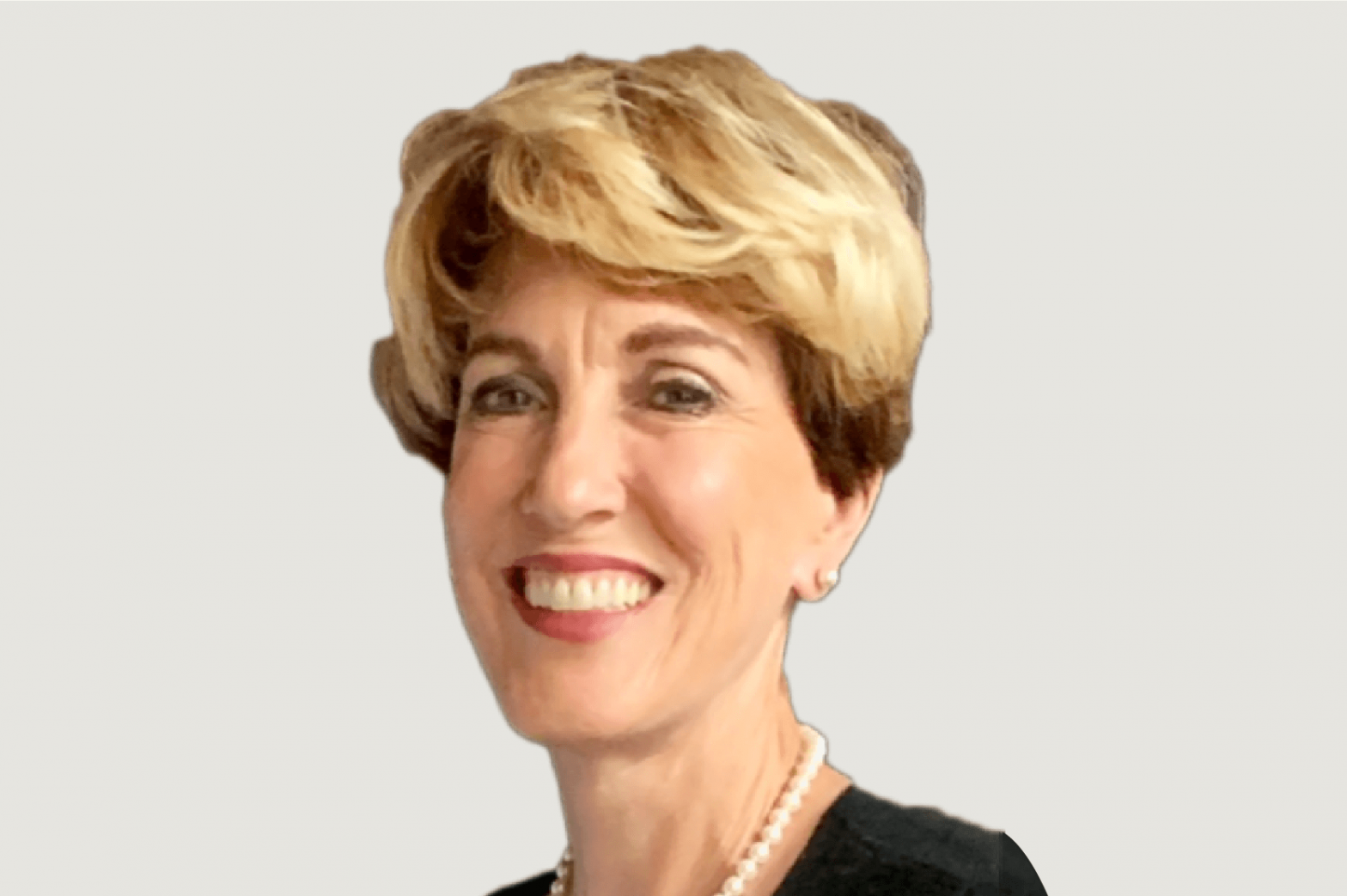 Maura Kelley