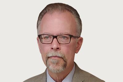 Brian H. Miers